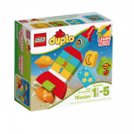 Duplo My First Rocket Ages 1-5 – #EBHolidayGiftGuide
