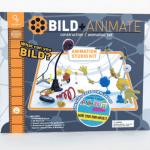 OGOBILD with AnimateIt! – Studio Kit – #EBHolidayGiftGuide