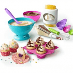Real Cooking Ultimate Baking Starter Set – #EBHolidayGiftGuide