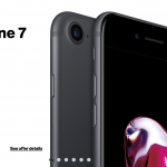 Verizon iPhone Trade-In Promotion
