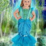 Just Pretend Kids Dresses Affordable Princess Dresses  – #EBHolidayGiftGuide