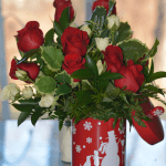 telflora-flowers