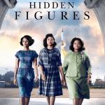 Hidden Figures Movie Quotes