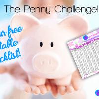 penny-challenge-printable