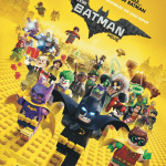 The LEGO Batman Movie Quotes