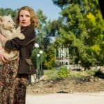 The Zookeeper's Wife Movie Quotes