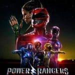 Saban's Power Rangers Kansas City Advanced Screening Tickets