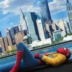 Spider-Man Homecoming New Trailer – MORE Coming SOON!