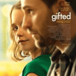 Gifted Kansas City FREE Advanced Screening Passes!