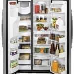Best Buy GE Appliance Sale! #bbyremodeling