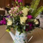 Show Mom Your Love with Teleflora