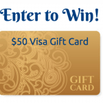 Safeway Gift Card Deal and Giveaway! #SFWJust4U17