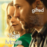 Gifted Movie Quotes