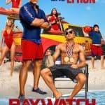 Kansas City Baywatch Advanced Screening Passes #BaesNightOut