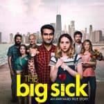 The Big Sick Kansas City Advanced Screening