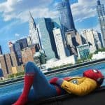 Spider-Man Homecoming Amy Pascal and Kevin Feige Interview