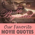 The Beguiled Quotes