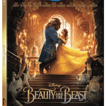 Disney Beauty and the Beast Movie Review