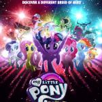 My Little Pony: The Movie Quotes