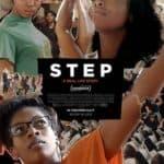 Step Kansas City Movie Screening!