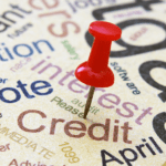 How Can Your Credit Score Work for You?