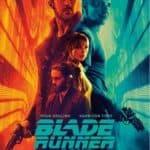 Blade Runner 2049 Review – SPOILER FREE